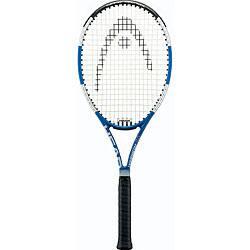 Head Liquidmetal 4 Tennis Racquet|https://ak1.ostkcdn.com/images/products/4308202/Head-Liquidmetal-4-Tennis-Racquet-P12285030.jpg?impolicy=medium