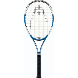 Head Liquidmetal 4 Tennis Racquet (5 options available)