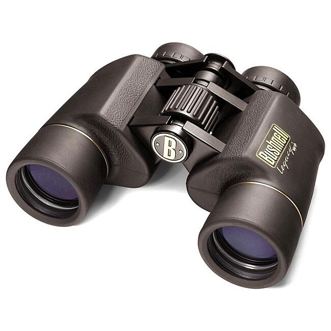 Bushnell Legacy WP 42 mm Binoculars