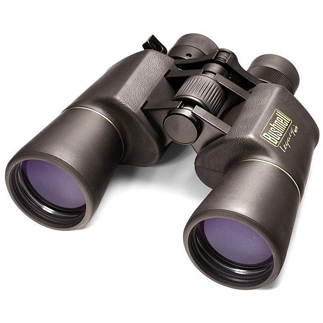 Bushnell Legacy WP 10-22x50mm Binoculars