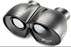 Bushnell 4x30mm Extra-wide Angle Binoculars