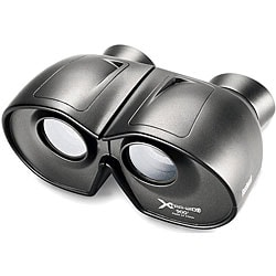 Bushnell 4x30mm Extra-wide Angle Binoculars