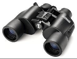 Bushnell Powerview 40-mm Binoculars