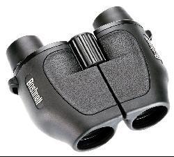 Bushnell Powerview 8x25mm Compact Binoculars