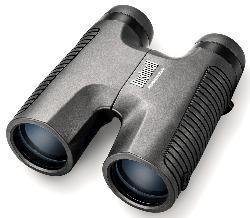 Bushnell PermaFocus 10x42mm Binocular - Thumbnail 1