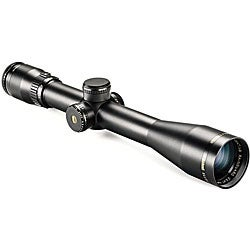 Bushnell Elite 6500 2.5-16x42 Rifle Scope - Thumbnail 0