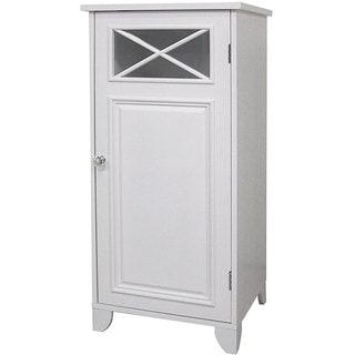 Virgo 1 Door Floor Cabinet