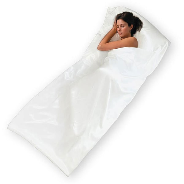 Travel Fresh Sleep Sack