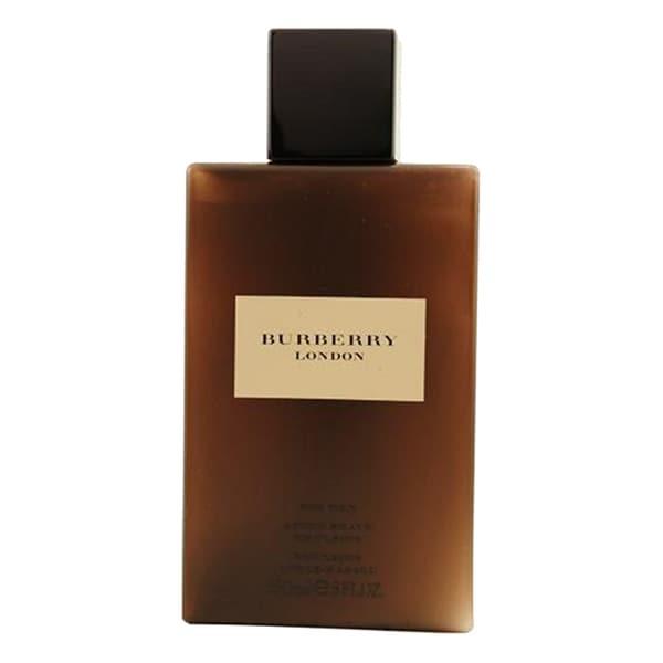 d1dc5425f41 Shop Burberry London Men s 5-ounce Aftershave Emulsion - Free ...