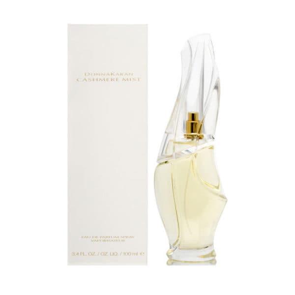Cashmere Mist Women's 3.4-ounce Eau de Parfum Spray