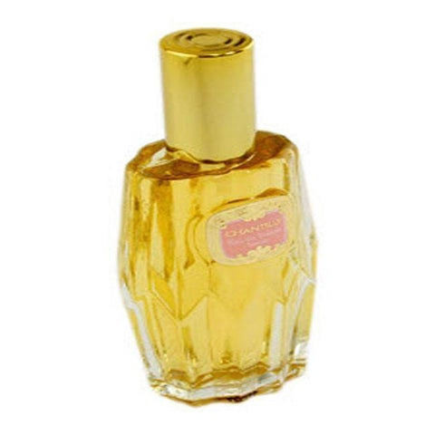 Dana Chantilly Women's 3.5-ounce Eau de Toilette Spray