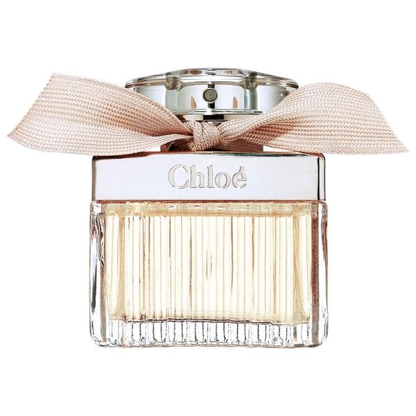 0e706eae4004 Shop Chloe Women's 1.7-ounce Eau de Parfum Spray - Free Shipping Today -  Overstock - 4312835