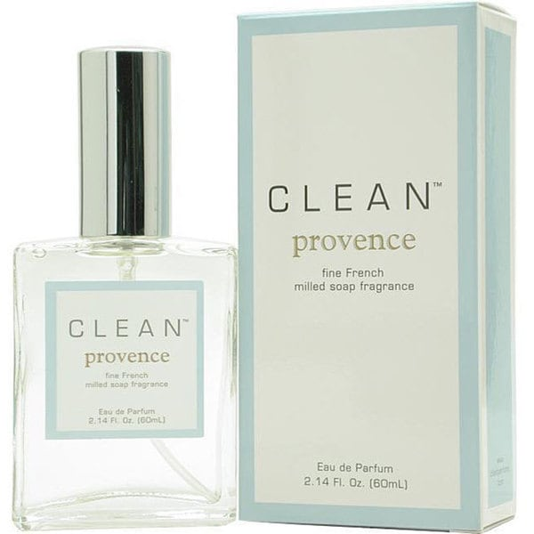 Dlish Clean Provence Women's 2.14-ounce Eau de Parfum Spray