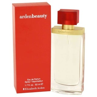 Elizabeth Arden Beauty Women's 1.7-ounce Eau de Parfum Spray