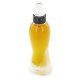 Halston Catalyst Women's 0.25-ounce Pure Perfume Spray