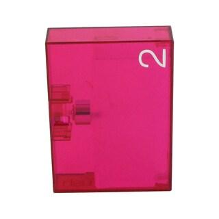 Gucci '2' Women's 2.5-ounce Eau De Toilette Spray