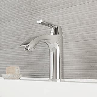 Bathroom Faucets For Less - Clearance & Liquidation | Overstock.com