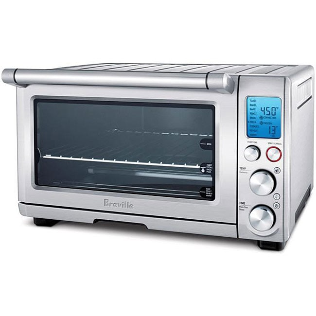Breville BOV800XL Toaster Oven