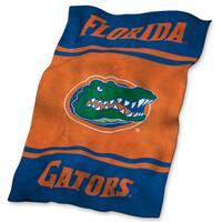 Florida Gators Ultra Soft Throw Blanket