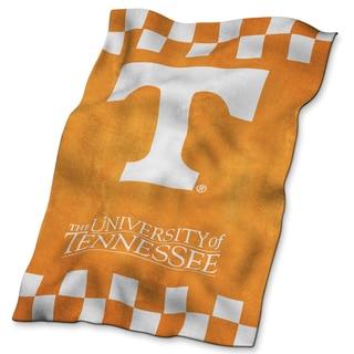 Tennessee UltraSoft Oversized Throw Blanket