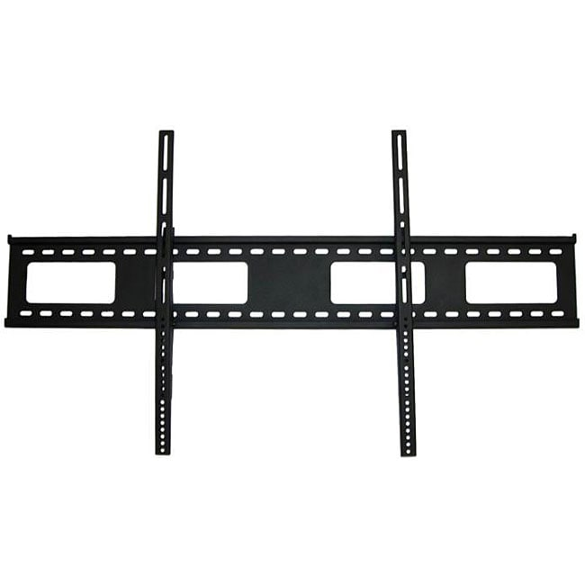 Promount Extra Large 60 to 100-inch Wall Tilt TV Mount