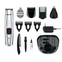 Conair 13-piece Beard/ Mustache Trimmer