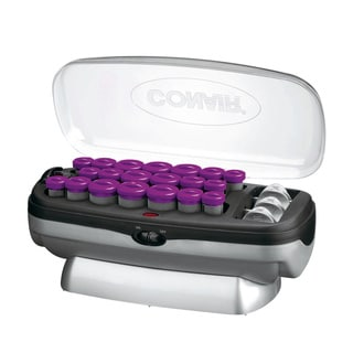 Conair Xtreme Instant Heat Ion Shine Ceramic Technology Hot Rollers