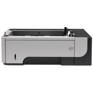 HP Sheet Feeder for P3010 Printer|https://ak1.ostkcdn.com/images/products/4322848/P12298802.jpg?impolicy=medium