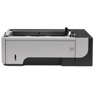 HP Sheet Feeder for P3010 Printer