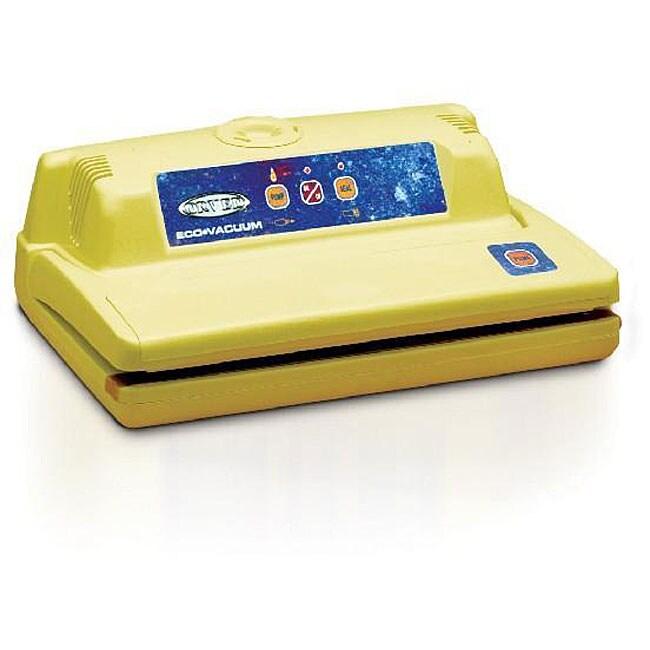 Orved Vacuum Sealing Machine
