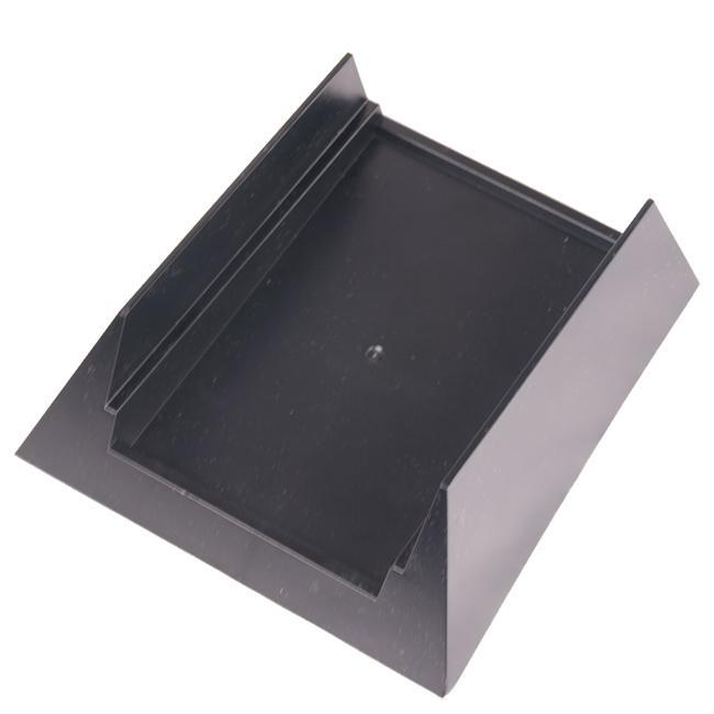 IBM Floor Stand For IBM computer Towers 88P8462 (Refurbished)