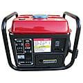 OEM 1200-watt 2-stroke Portable Gas Power Generator