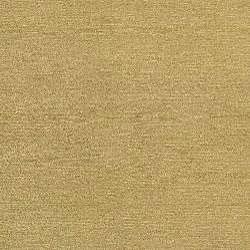 Indo Sumak Flatweave Solid Beige Rug (8' x 10')