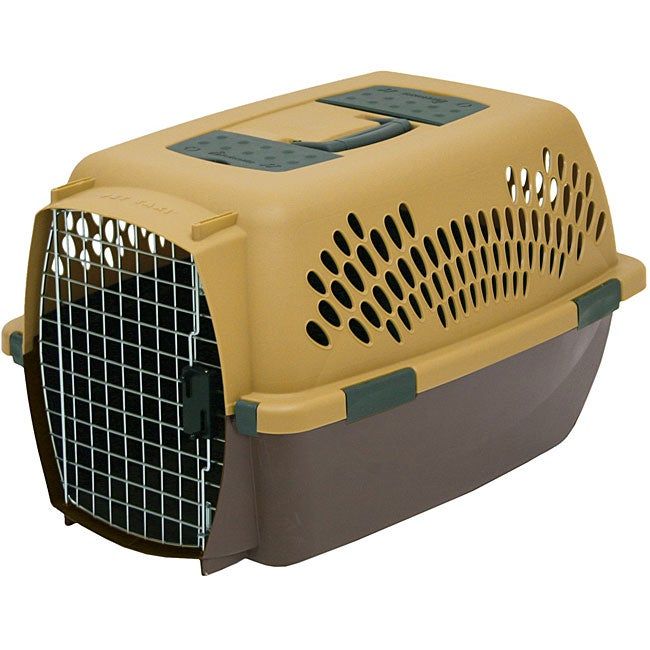 Petmate Pet Taxi Fashion Carrier