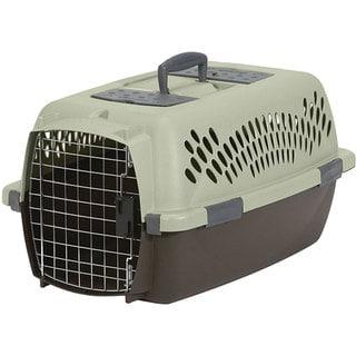 Petmate Medium Pet Porter Pet Carrier