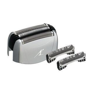 Panasonic WES9020PC Shaving Foil/Blade Combo