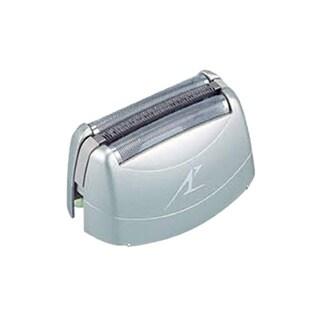 Panasonic WES9067PC Vortex Replacement Outer Foil
