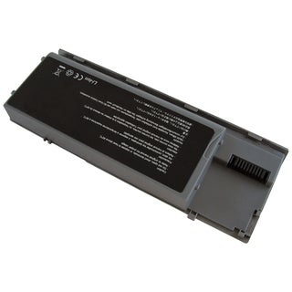 V7 Replacement Battery DELL LATITUDE D620 D630 OEM#312-0383 312-0653