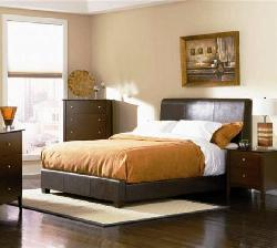Ashby 3-piece Bedroom Collection - Thumbnail 1