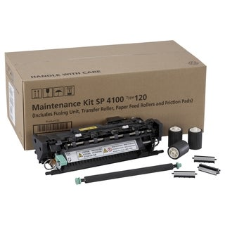 Ricoh Maintenance Kit