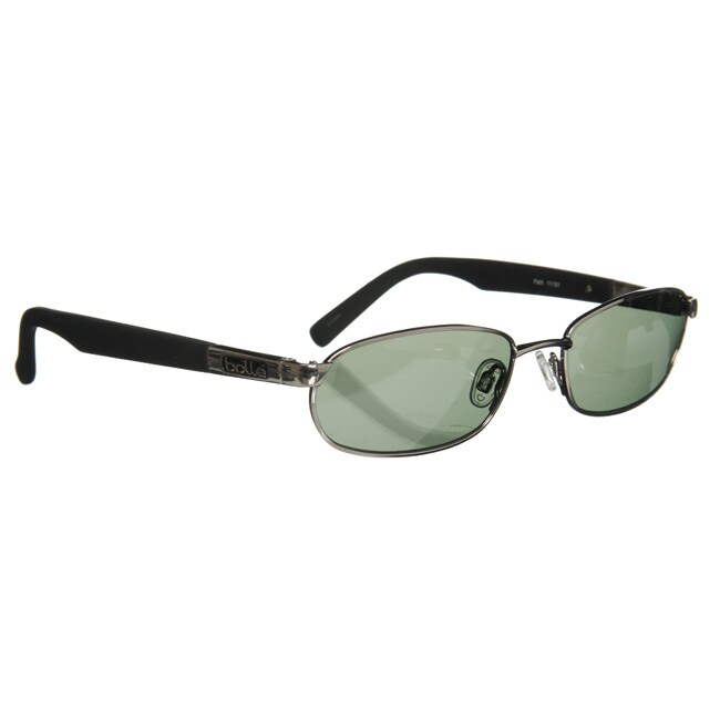 Bolle 'Path 11151' Men's Sunglasses