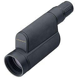 Leupold Mark 4 12 Tactical Spotting Scope (40 x 60mm)