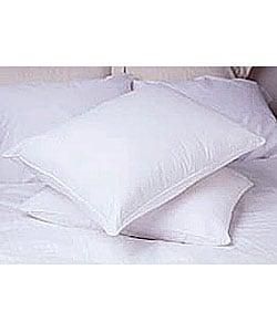 Pillows Shop The Best Deals For Feb 2017