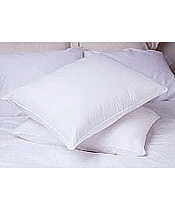 Pillows shop the best deals for feb 2017 for Best soft down pillow