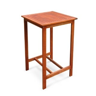 Havenside Home Surfside Bar Table