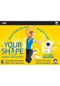 PC- Your Shape