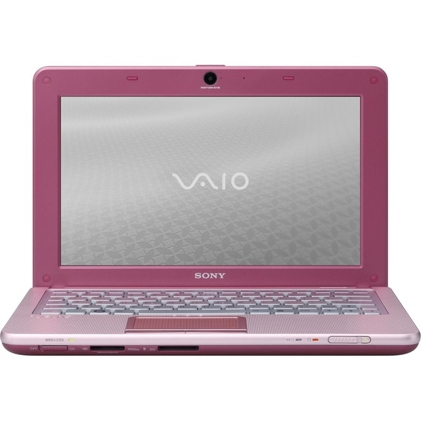 SONY VAIO VPCW111XX MEDIA PLUS WINDOWS 7 DRIVER