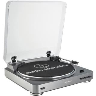 Audio-Technica AT-LP60 Record Turntable https://ak1.ostkcdn.com/images/products/4351289/Audio-Technica-AT-LP60-Record-Turntable-P12323419.jpg?impolicy=medium