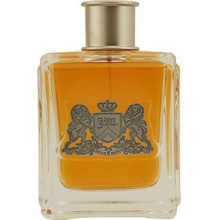 Dirty English Men's 3.4-ounce Aftershave Tonic