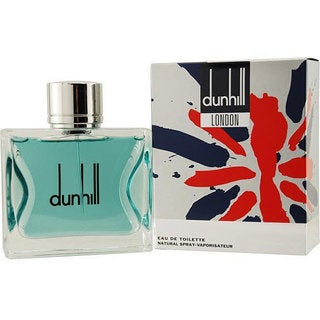 Alfred Dunhill London Men's 1.7-ounce Eau de Toilette Spray